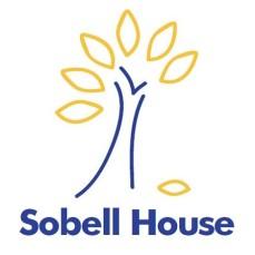 Sobel house logo