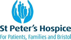 St peter's logo
