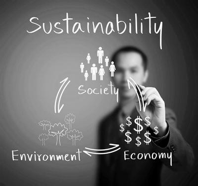 sustainabilitygreen